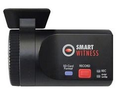 Smart Witness On-Board Vehicle CCTV and Safety Systems Commercial Business Insurance, Risk Management, Vehicle, Safety, Board, Security Guard, Vehicles, Planks