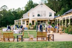 Fabulous Florals at Pippin Hill Farm & Vineyards (A Wedding Venue in Charlottesville, Virginia). Photography by Ashley Cox Photography. Virginia Wineries, Blue Ridge Mountains, Summer Weddings, Charlottesville, Tasting Room, Wine Country, Florals, Vineyard, Wedding Venues