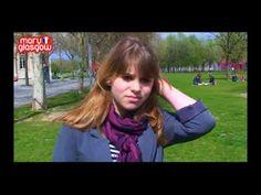 Safari Les loisirs et les passe temps vidéo FLE ADOS A LE FLE AVEC LES MEDIAS - YouTube