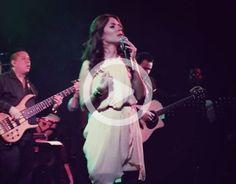 Slidely - Instant slideshow videos from the photos & music you love concierto en la fundacion gogo Musica Pop, Your Photos, Videos, Beautiful, Collection, Live, Concert, Artists, Profile