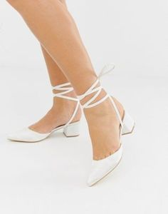 709 Best Bridal Shoes images in 2019