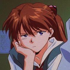 Neon Genesis Evangelion, Sweet Boys, Evangelion Shinji, 2560x1440 Wallpaper, Otaku, Asuka Langley Soryu, Rei Ayanami, Anime Profile, Aesthetic Anime