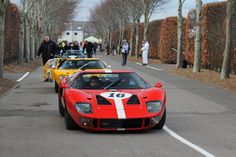 img_23811 Cars, Vehicles, Sports, Shopping, Sport, Autos, Automobile, Vehicle, Car