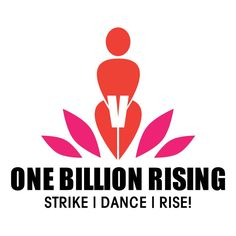 I wrote my blog this week in support of One Billion Rising to end violence against women around the world!    Join me in rising on February 14th - V Day and help BREAK THE CHAIN!    Strike! Dance! Rise!    http://pureawarenesspathways.com/blog/?p=2038