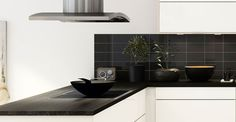 Kust Design Vit 0300/Drivved Ek - Electrolux Home