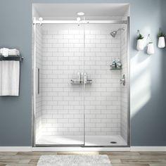 15 Best Shower Wall Tile Patterns Images Tile Patterns