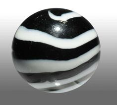 Marble Pictures and Prices - Christensen Agate Swirl Marble