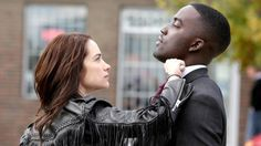 """Syfy has released a new sneak peek at the series premiere episode of its new Wynonna Earp TV show. Watch an official preview of """"Purgatory,"""" at TV Series Finale. Do you plan to check out this demon hunting drama?"""