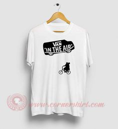 Custom Made T Shirts, Custom Design Shirts, Stranger Things Shirt, How To Make Tshirts, Movie T Shirts, Cheap Shirts, Shirt Price, Vintage Shirts, Tshirts Online