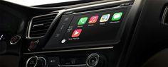Apple patenta un sistema para que no uses el iPhone si conduces
