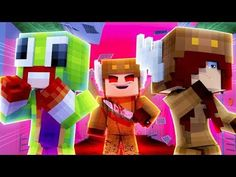 Minecraft Banner Designs, Minecraft Banners, Donut The Dog, Beyblade Characters, Nintendo 64, Discord, Troll, Youtubers, Moose