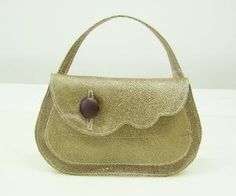 Humbugi asuste Bags, Purses, Taschen, Totes, Hand Bags, Bag, Handbags, Pocket