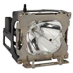 78.21$  Buy here - http://ali2bx.worldwells.pw/go.php?t=1978214528 - Projector lamp bulb DT00202 lamp for HITACHI Projector CP-S840 CP-S840A CP-S840W CP-X935W CP-X938 CP-X940 CP-X94W bulb Lamp
