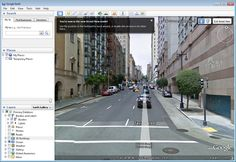 511 Best google earth live images in 2013 | Live map, Earth