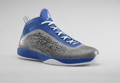 Blue and silver Blue And Silver, Nike, Sneakers, Shoes, Fashion, Tennis, Moda, Shoe, Shoes Outlet