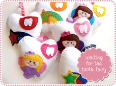 Free Felt Craft Patterns   Crafty Pursuits by Tied with a Ribbon + Giveaway!   KID independent ...