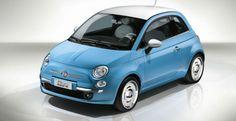 Fiat met actiemodellen op Autosalon Genève - http://www.driving-dutchman.com/fiat-met-actiemodellen-op-autosalon-geneve/