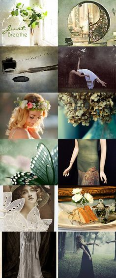 Things of Beauty by Debra on Etsy--Pinned+with+TreasuryPin.com