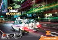 Press Car, Automobile, Autos, Cars