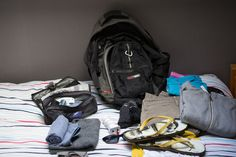 North Face Backpack, The North Face, Backpacks, Blog, Fashion, Moda, The Nord Face, Backpack, Blogging