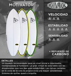 #Motivator #Tabla #Miramar #Argentina #APSurfboards Miramar Argentina, Surf, Motivation, Sensitivity, Boards, Initials, Curves, Surfing, Surfs