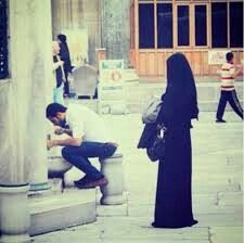 Find images and videos about love, wedding and islam on We Heart It - the app to get lost in what you love. Cute Love Couple, Perfect Couple, Best Couple, Beautiful Couple, Cute Muslim Couples, Muslim Girls, Cute Couples Goals, Muslim Women, Islam Muslim