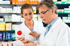 4 Μέθοδοι Management για να Εφαρμόσετε στο Φαρμακείο σας Πώς μπορεί ο φαρμακοποιός να γίνει ένας καλός μάνατζερ και να διαχειρίζεται σωστά την ομάδα του, με στόχο την καλύτερη απόδοση της και κατά συνέπεια του φαρμακείου του;