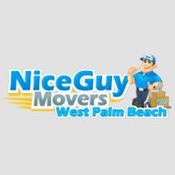 Our West Palm Beach furniture movers have the tools and skills needed to provide you complete service! Give Nice Guy Movers West Palm Beach a call today! Beach Furniture, Furniture Movers, Long Distance Movers, Moving Services, West Palm Beach, Stress Free, A Good Man, How To Plan, Guys