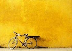 giallo6