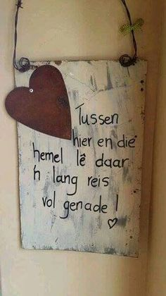 Tussen hier en die hemel lê daar 'n lang reis vol genade Bible Quotes, Words Quotes, Qoutes, Motivational Quotes, Inspirational Quotes, Sayings, Sea Quotes, Prayer Quotes, Positive Quotes