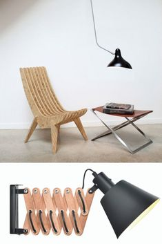 Populære modeller og nyheter! Sakselamper og stanghengte lamper til tak og vegg!