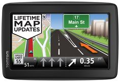 65 Best Vehicle-GPS images in 2017 | Gps navigation, Auto