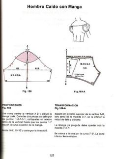 sistema C Y C 3 - Laura - Picasa Web Album: