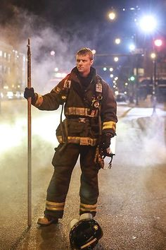 Just a little eye candy before going to bed!!   Sweet dreams!!  Chicago Fire - Lt. Casey