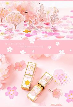 Let these cute little pink sakura stickers brighten up your diary, planner and other favorite stationery. Kawaii Cat, Kawaii Shop, Kawaii Stuff, Cool Stationary, Trendy Girl, Kawaii Stationery, Cute Doodles, Pink Cat, Cute Pink