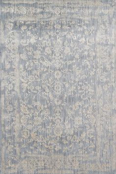 Loloi Rugs Florence FO-01 Rugs | Rugs Direct