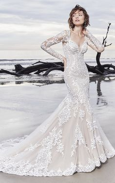 b780810390 71 Great Fit   Flare Gowns images in 2019
