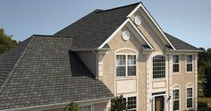 Looking for a roofing solution that is durable, affordable, and easy to install? The blog post talks about three popular roofing shingles for houses.
