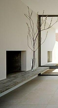 8 Fabulous Simple Ideas: Minimalist Home Inspiration Closet minimalist interior loft window.Minimalist Home Plans Ideas minimalist decor traditional interiors.Minimalist Home Inspiration Closet. Interior Design Minimalist, Minimalist Decor, Minimalist Kitchen, Minimalist Living, Minimalist Bedroom, Minimal Design, Minimalist Apartment, Simple Interior, Modern Minimalist