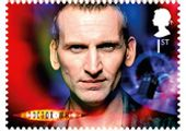 9 - With his leather jacket, jeans and Northern accent, Eccleston's Doctor was a radical departure from previous incarnations. He ushered in the rebooted 2005 series, with his companion Rose Tyler (Billie Piper) at his side and a brand new TARDIS set. The series also saw the reintroduction of the Daleks and the Autons, alongside new villains like the Slitheen.