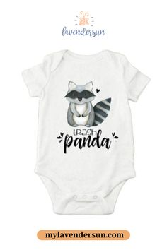 Lavendersun is happy to provide the Trendiest cute baby onesies outfits clothes for babies. We have the vision to help parents keep up with the latest fashion trends for kids. It's highly perfect for your little one. with an adorable baby outfit feature, which is made from cotton material, comfortable and gentle for baby's skin. #trendybabyclothes #funnybabyonesies #babydress #babiesfashion #babygirlsclothes #littlegirlsstyle #toddlerclothes #girlsssummeroutfits #boysoutfitskids… Funny Babies, Cute Babies, Toddler Outfits, Kids Outfits, Cute Baby Onesies, Trendy Baby Clothes, Baby Skin, Latest Fashion, Fashion Trends