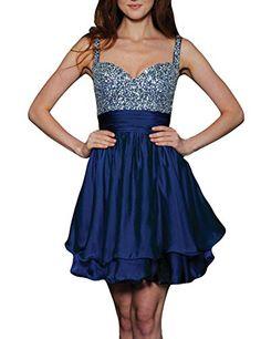 SeasonMall Women's Short Prom Dresses A Line Sweetheart C... https://www.amazon.ca/dp/B013V28XQ6/ref=cm_sw_r_pi_dp_x_luBXyb3E29TZ5