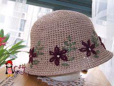 Varios sombreros - la hierba de algodón Rafi - Le lucha - Blog lucha Música