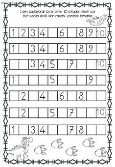 Practice Writing Numbers 04 is part of Kindergarten math - Preschool Writing, Numbers Preschool, Preschool Learning Activities, Montessori Math, Kindergarten Math Worksheets, Writing Numbers, Math For Kids, Kids Education, Shapes Worksheets