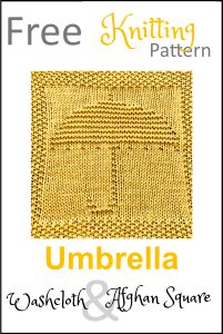 Knitted Dishcloth Patterns Free, Knitting Squares, Knitted Washcloths, Knit Dishcloth, Easy Knitting Patterns, Knitting Stitches, Free Knitting, Knitting Projects, Afghan Patterns