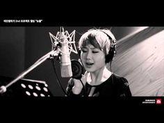 LeeSSang(리쌍) _ Tears(눈물) (Lip Ver.) (Feat. Eugene(유진) of THE SEEYA) MV