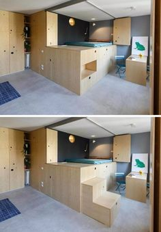 apartment-design_12