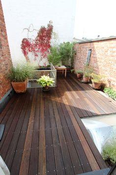 IMG_6491_1 Deck, Outdoor Decor, Home Decor, Decoration Home, Room Decor, Front Porches, Home Interior Design, Decks, Decoration