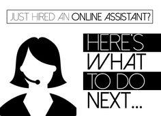 You may also like: 7 Areas Virtual Assistants Are Really Good At | Outsource Workers Virtual PA Online Virtual Assistants To Help The Countr...