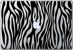 "13"" Black Zebra Skin for Macbook, Pro and Air null,http://www.amazon.com/dp/B00B0AOG0Y/ref=cm_sw_r_pi_dp_Toltsb14G8BRF364"